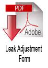 LeakAdjForm2