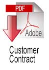CustomerContract