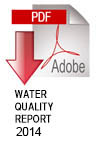 WaterQuality2014