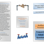 backflow mailer FAQ_Page_1