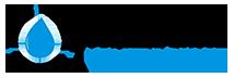NCGUD Logo
